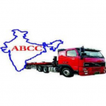 Trailer Trucks Vehicles Overview for your goods best transportation support 2