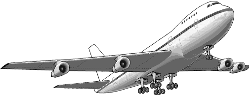 aviation air transport in India