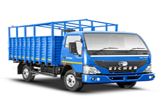 Small LMV Light Motor Goods Transport Vehicles India