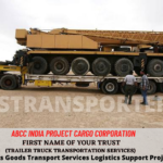 Trailer Trucks Vehicles Overview for your goods best transportation support 10