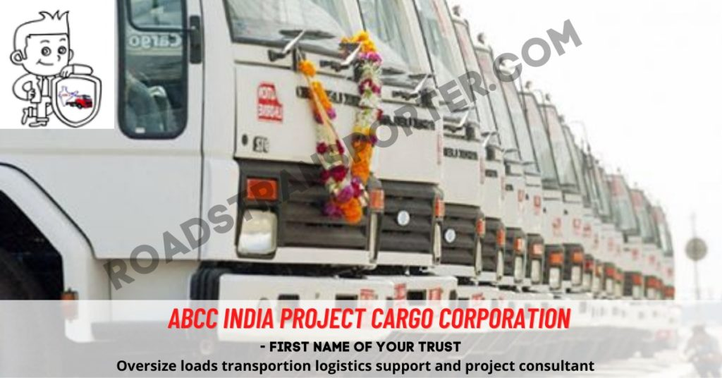 Truck transportation services rates online 99% new upgraded lorries 6