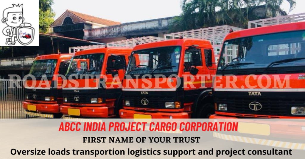 16 ft 9 MT  HMV Transport Truck commercial  Goods Transport Vehicles India