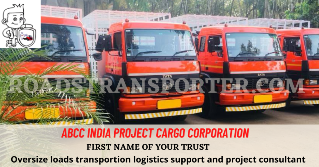 Truck transportation services rates online 99% new upgraded lorries 7