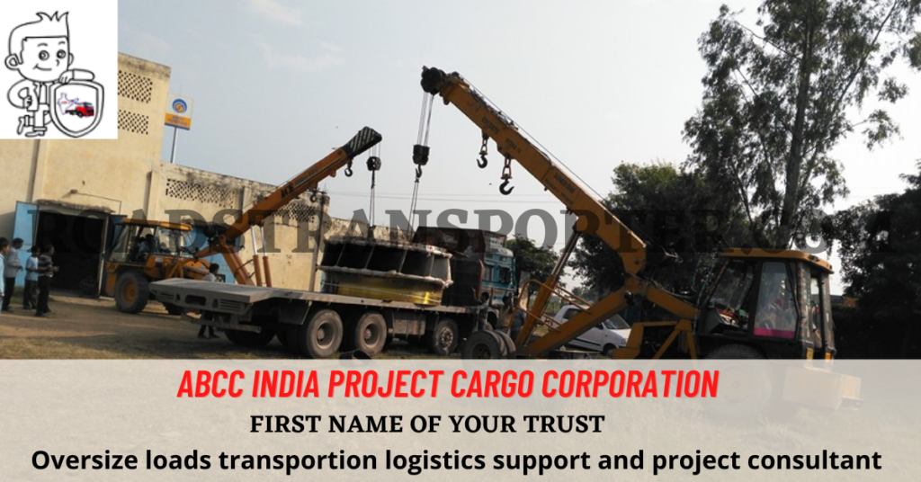 Truck transportation services rates online 99% new upgraded lorries 2