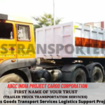 Trailer Trucks Vehicles Overview for your goods best transportation support 8
